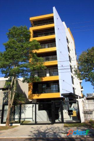Excelente apartamento duplex a venda no bairro vila izabel
