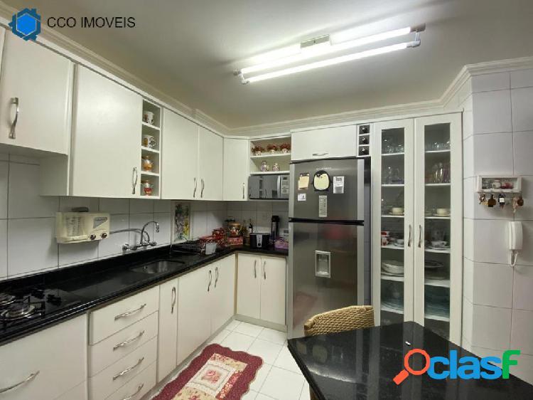 Apartamento mobiliado / centro