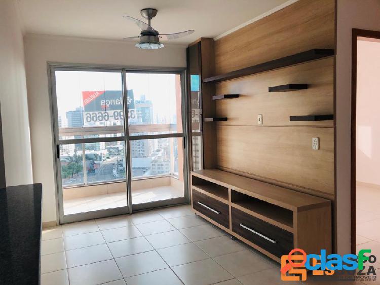 Promoção - lindo dois quartos em itapuã