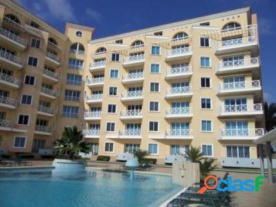 Venta De Apartamento En Tucacas 105 M2.