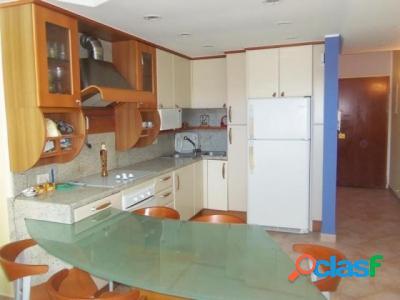 Venta De Apartamento En Tucacas 105 M2. 1