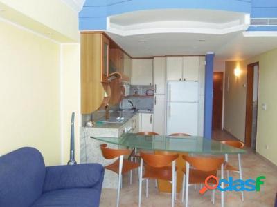 Venta De Apartamento En Tucacas 105 M2. 2