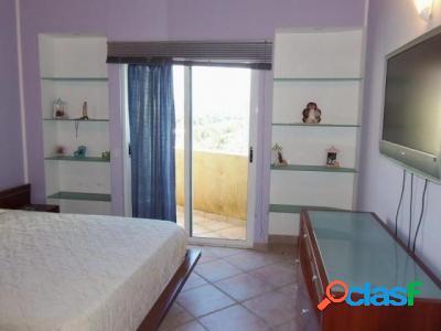 Venta De Apartamento En Tucacas 105 M2. 3