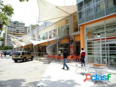 35 m2. local comercial en venta en feria de comida de freemarket