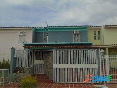 120 m2. en venta excelente casa lista para habitar
