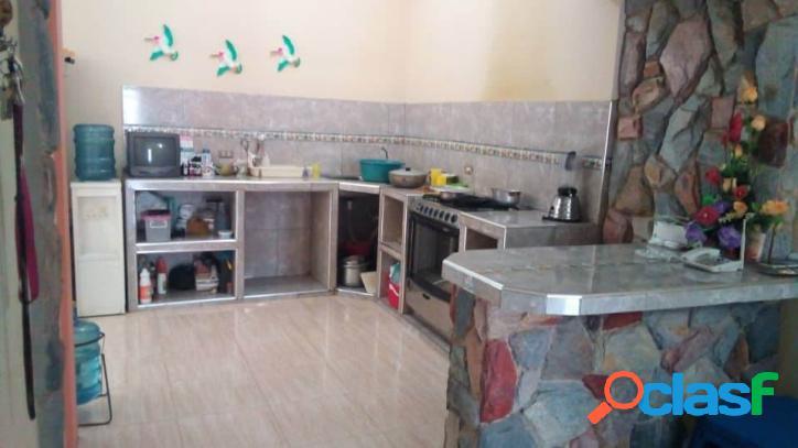 147 M2. Bonita Casa en Conjunto Cerrado en Bella la Florida - Valencia 3