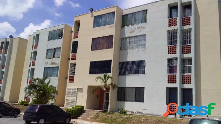 Venta de apartamento en agradable clima urbanización ciudad real