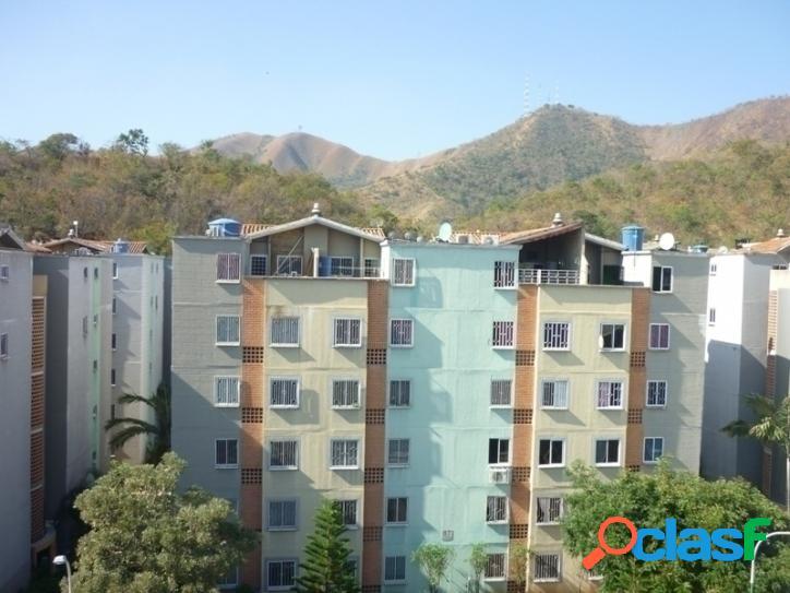 Apartamento En Venta En Terrazas De San Diego 63 m².