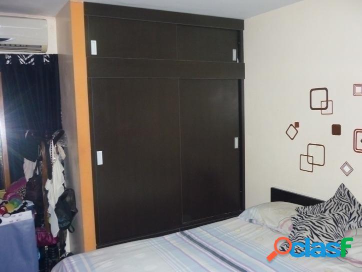 Apartamento En Venta En Terrazas De San Diego 63 m². 2