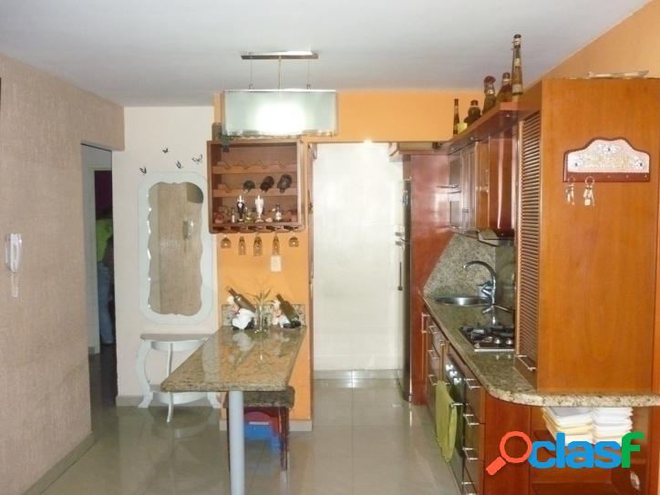 Apartamento En Venta En Terrazas De San Diego 63 m². 3