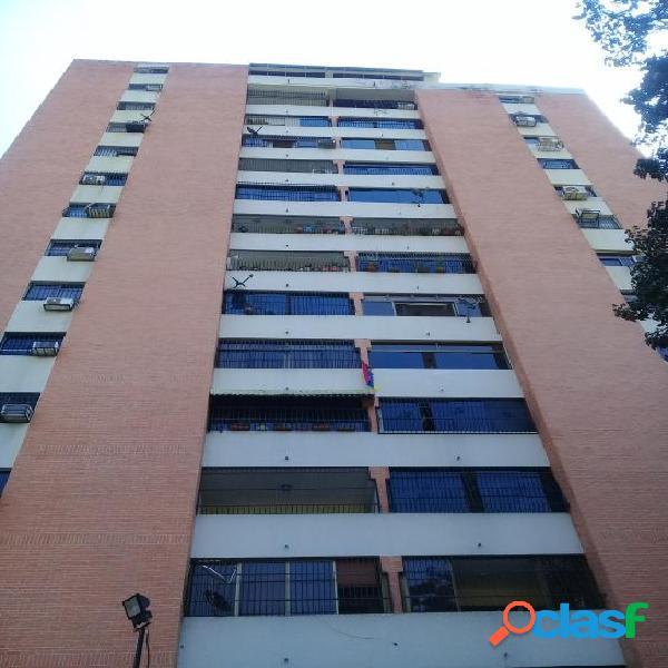 110,50 m2. apartamento en venta en prebo