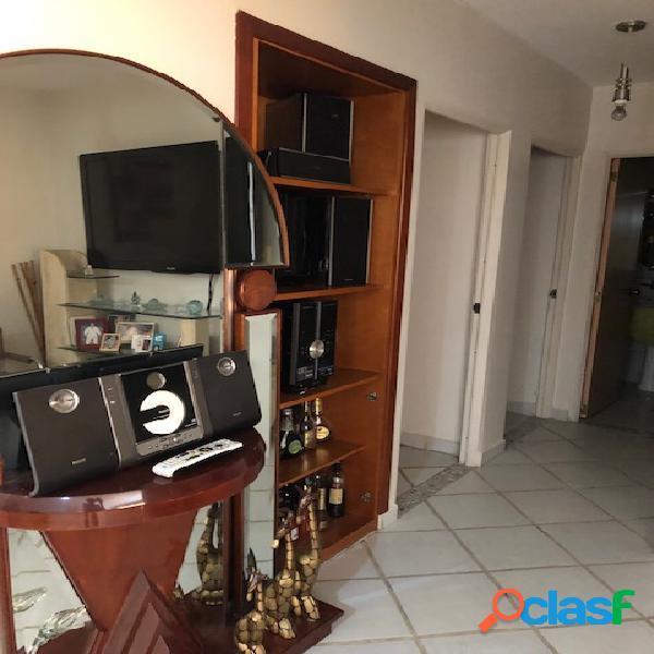 Apartamento en venta en urb. Paso Real San Diego 2