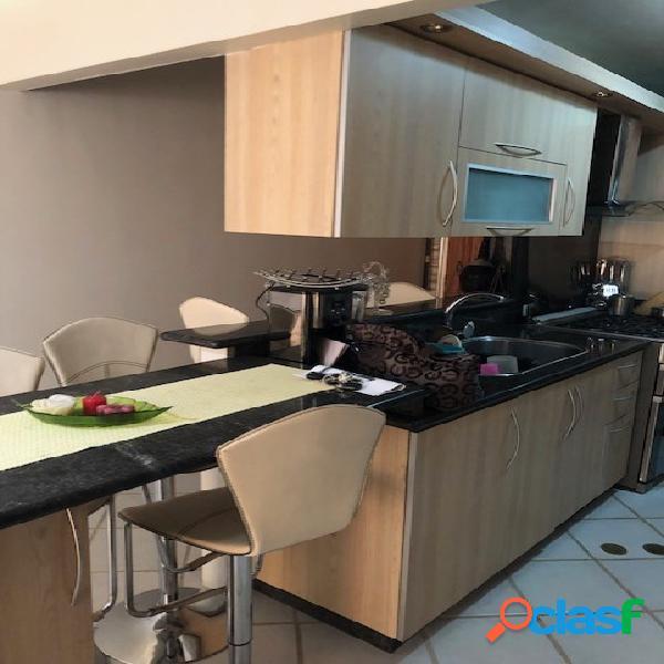 Apartamento en venta en urb. Paso Real San Diego 3