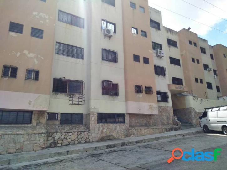 89 m2. apartamento en venta en los colorados