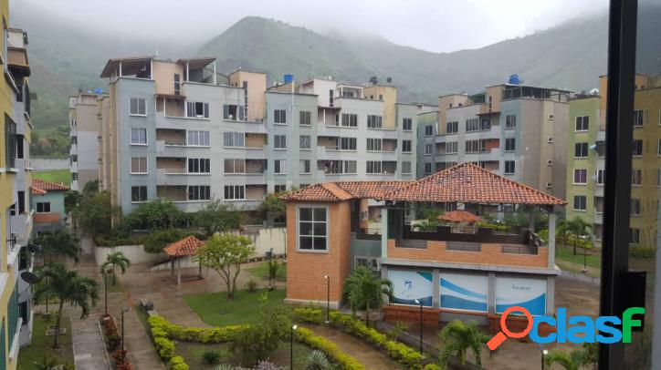 83 m2. apartamento en venta en paso real san diego