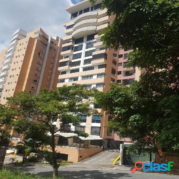 105, 76 m2. se vende espectacular apartamento en el parral - valencia