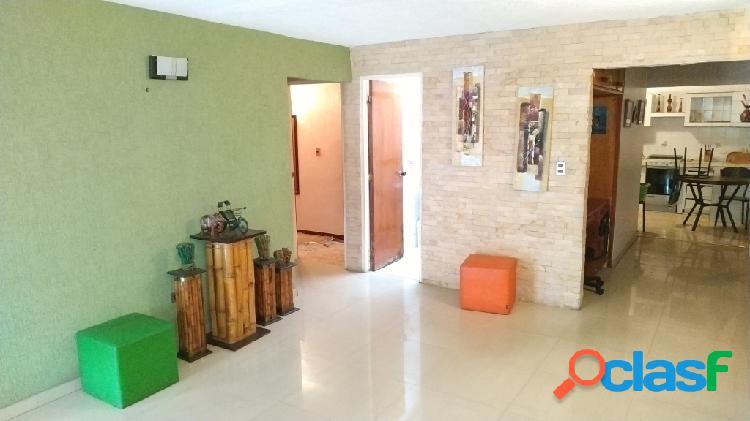 170 m2 CASA EN VENTA VALLE VERDE SAN DIEGO 2