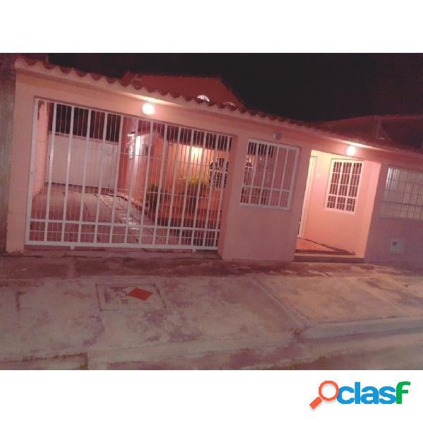 """Conjunto residencial """" los castores"""" san joaquin"""