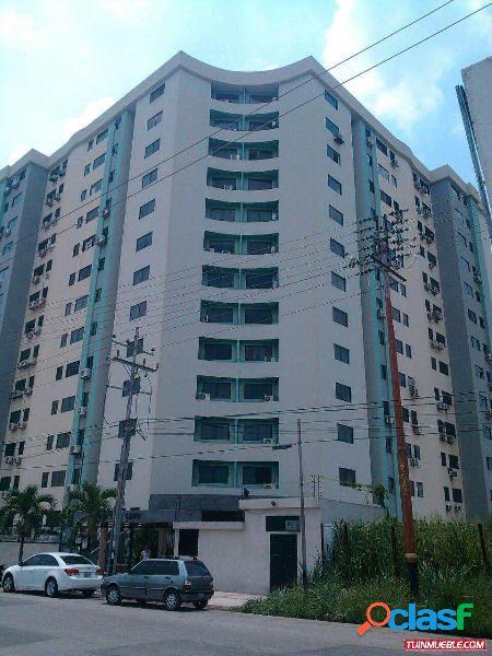 65m2, se vende apartamento tipo estudio en mañongo