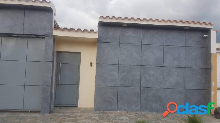 (150 m2) casa en monteserino.