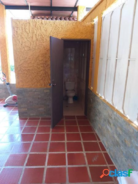 (1072 m2) casa en venta en san diego