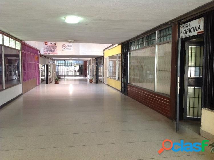 91m2 Local Comercial en Venta en Centro de Valencia 2
