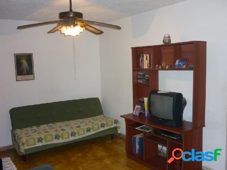 Apartamento En Venta En La Granja, Naguanagua 76 m². 1