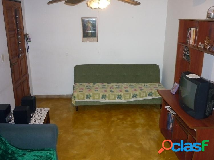 Apartamento En Venta En La Granja, Naguanagua 76 m². 2