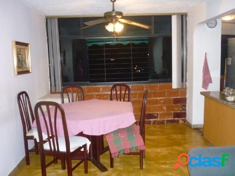 Apartamento En Venta En La Granja, Naguanagua 76 m². 3