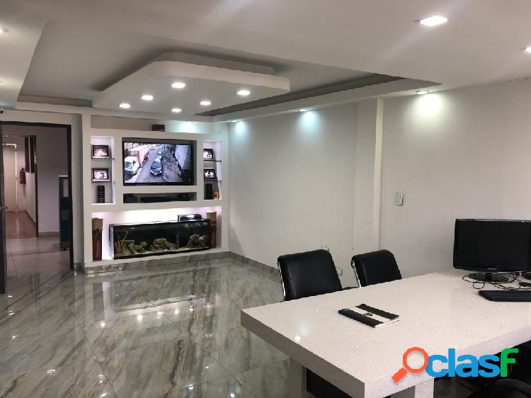 Oficina en venta en centro de valencia