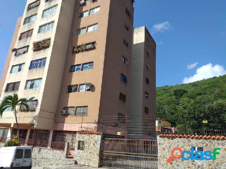 Venta de apartamento residencias la reserva (82 m2)