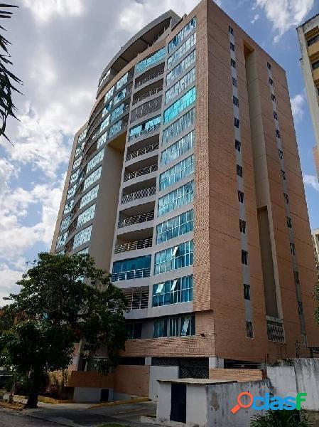 Ventade apartamento en sevilla real en torre b