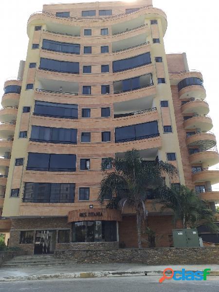 108 metros venta de apartamento al final de las 4 avenidas resd titaniun