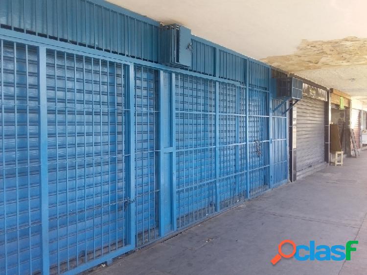 Venta Local Comercial En Pleno Centro De Valencia 302Mts2 1