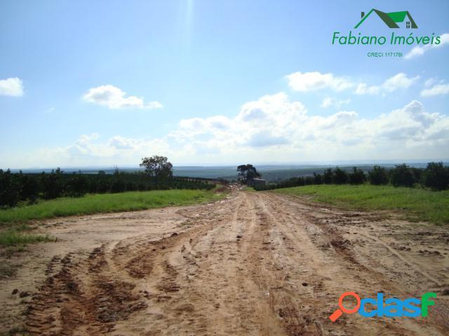 Fazenda 170 alqueires angatuba sp - r$ 15.300.000,00