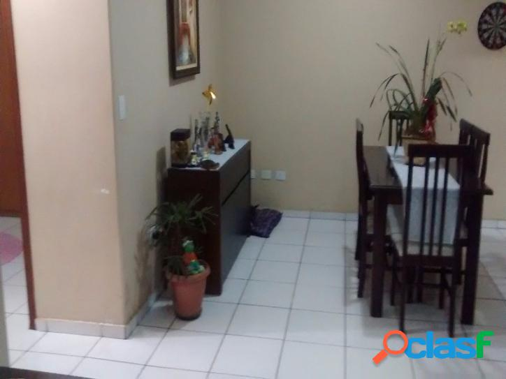 Apartamento de ótima oportunidade centro, campo limpo paulista área útil de 100,00 m² 02 dormitórios com armários embutidos, sala ampla em 02 ambiente