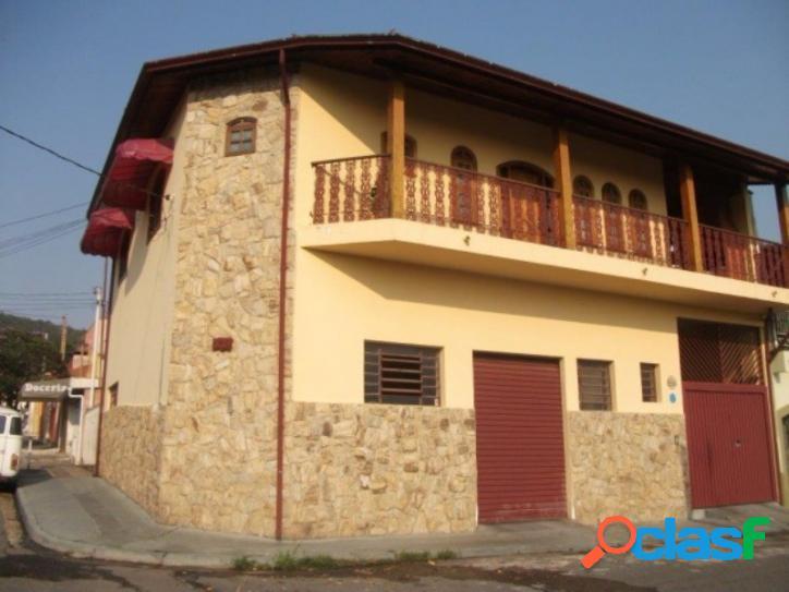 Casa no jundiainópolis