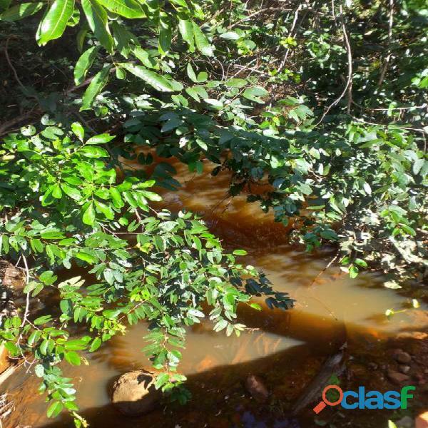 967 Alqs Região Soja Plana Rios Novo Acordo TO 3