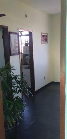 Alugo quarto individual.vaga feminina