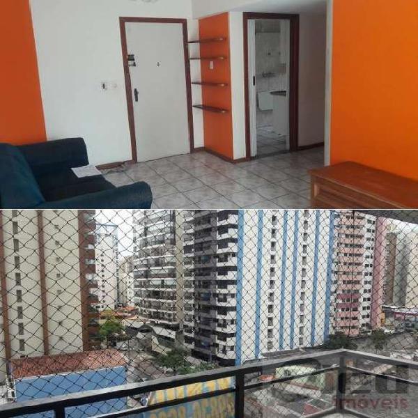 Apartamento amplo 2 quartos suíte perto de tudo em itapoã,