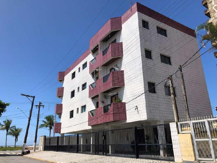 Apartamento com 2 quartos à venda, 68 m² por r$ 190.000 -