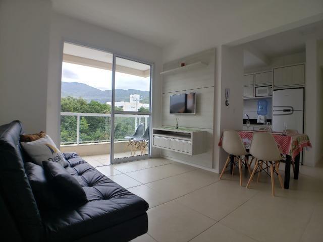 Apartamento com 2 dormitórios para alugar por diária em
