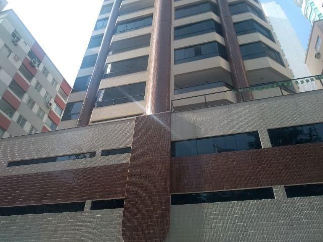 Apartamento diferenciado/barra sul