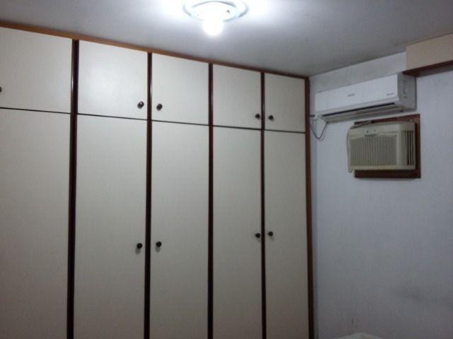 Apartamento direto.proprietario