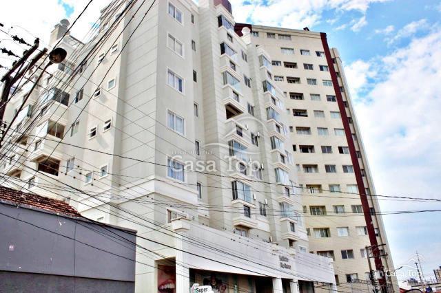 Apartamento para alugar com 2 dormitórios em centro, ponta