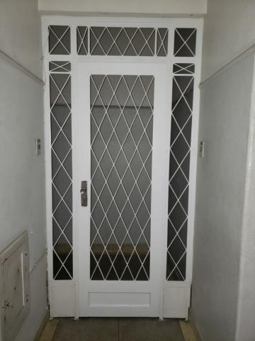 Apartamento para alugar com 2 dormitórios em vila isabel,