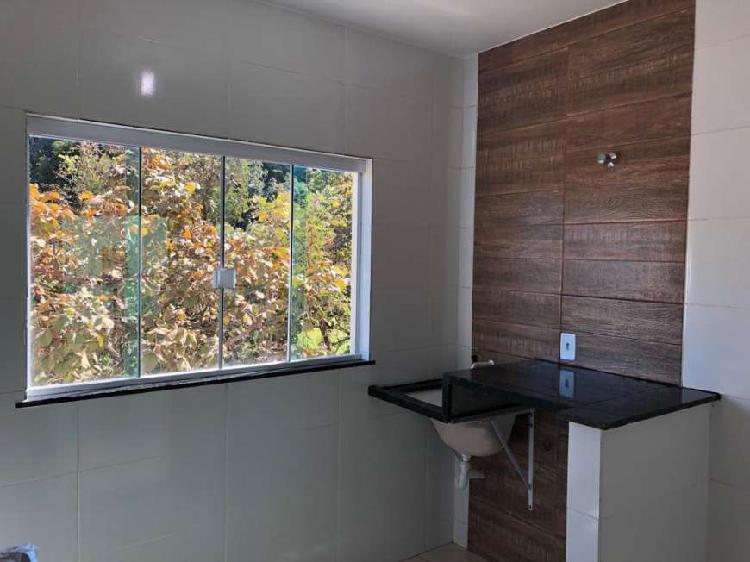 Apartamentos em águas lindas de goiás com 2 quartos e
