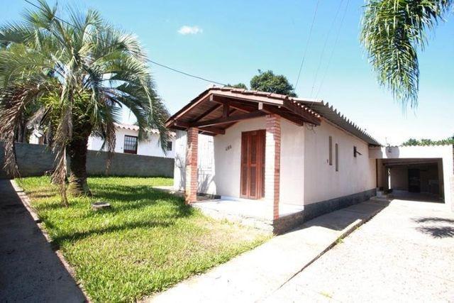 Casa 03 dormitórios, bairro nova estância, estância