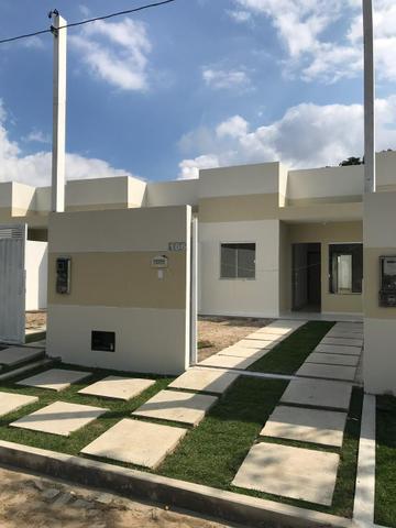 Casa alugar