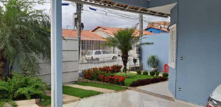 Duplex 130 m² 3 quartos 2 vagas vila rica